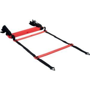 Loopladder - Agility Ladder Pro