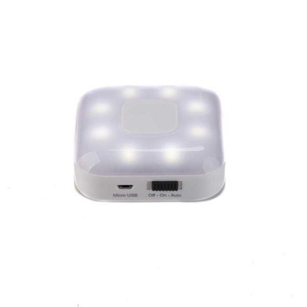LED licht - dimbaar