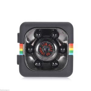 Mini camera - 2.2cm
