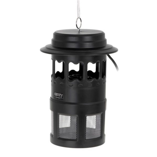 Camry CR7936 - Insectenlamp UV-LED