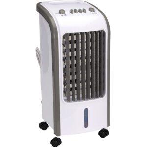 Aircooler 80W
