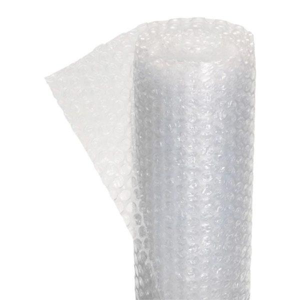 Noppenfolie - 12 rollen van 50x500cm
