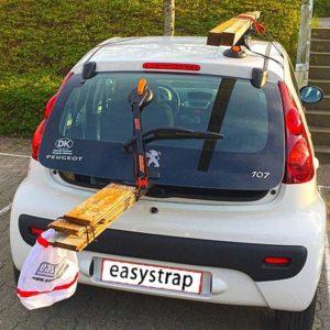 easystrap Multi hanger