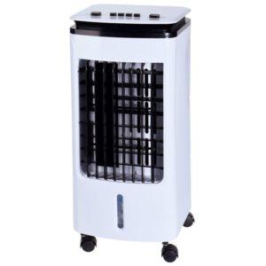 Aircooler - 3 Liter -  80 Watt