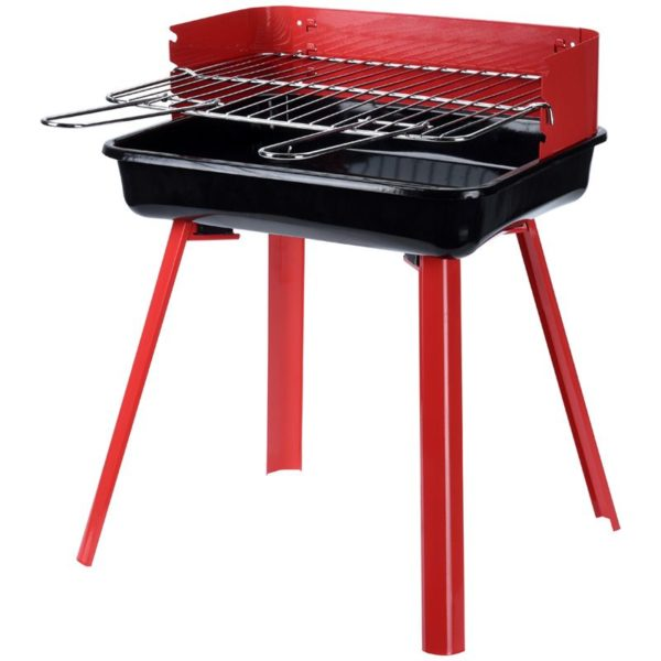 Barbecue - compact - 45cm