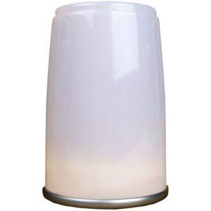 LED Tafellamp 12.5 cm