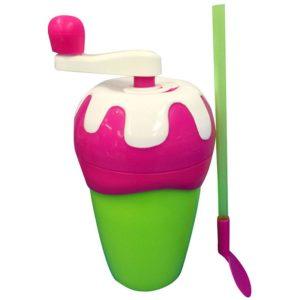 Frozen Milkshake Maker groen