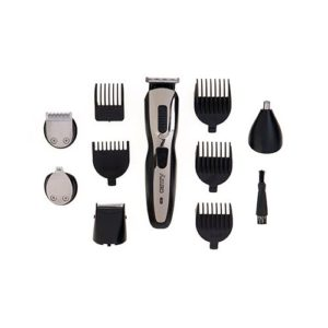 Camry CR2921 - Trimmer 5 in 1