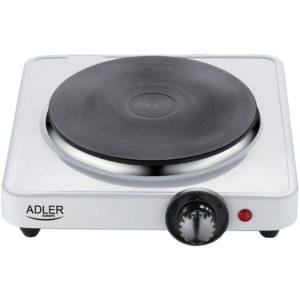 Adler AD6503 - Kookplaat 1-pits