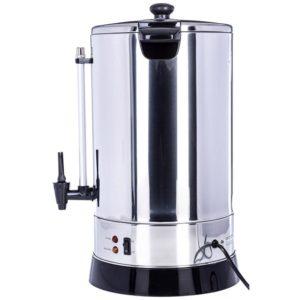 Camry CR1259 - Warme dranken ketel - 20 liter