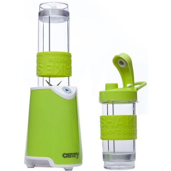 Camry CR4069 - Personal blender - met 2 drinkbekers