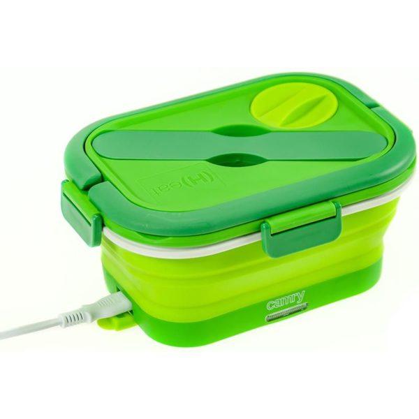 Camry CR4475 - Elektrische lunchbox