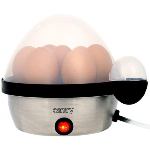 Camry CR4482 - Eierkoker voor 7 eieren