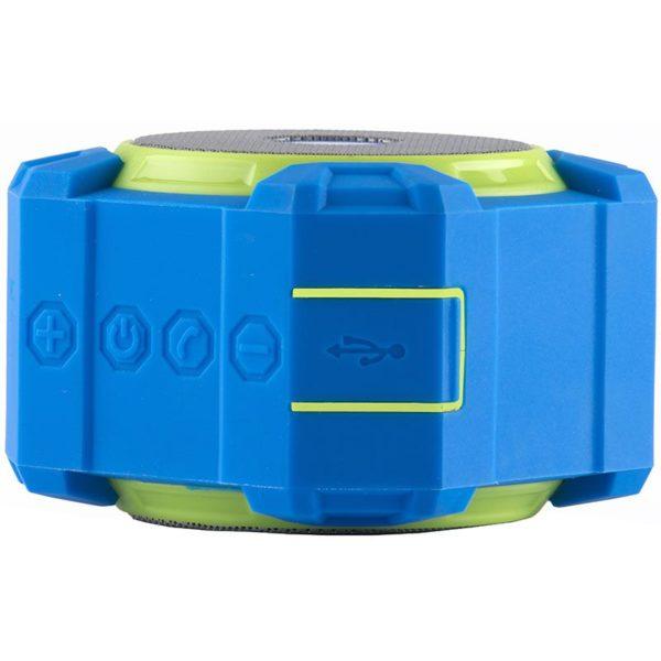 Outdoor speaker bluetooth