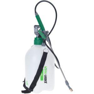 Plantensproeier - 5 liter